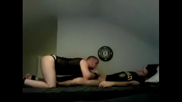 Rubber, Leather, Bdsm anal