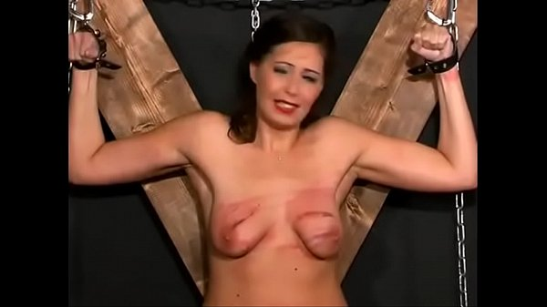 Whipped, Torture