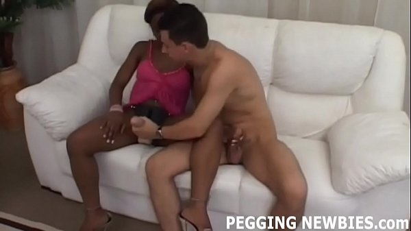 Forced, Bisexual, Bdsm anal