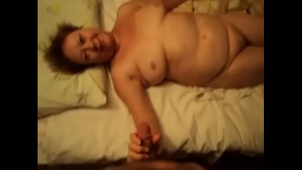 Mom son, Creampie mom, Russian mom, Hairy wife, Hairy pussy, Hairy creampie