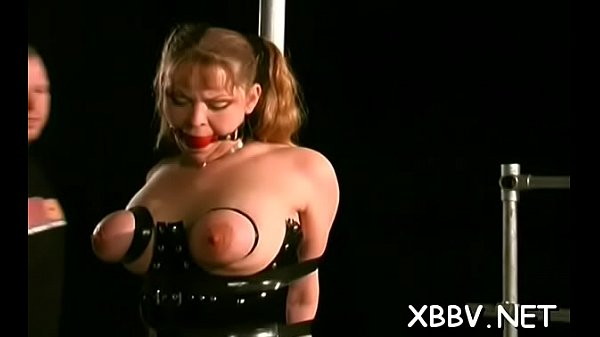 Torture, Woman
