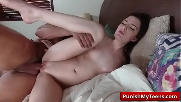 Whipped, Spanked
