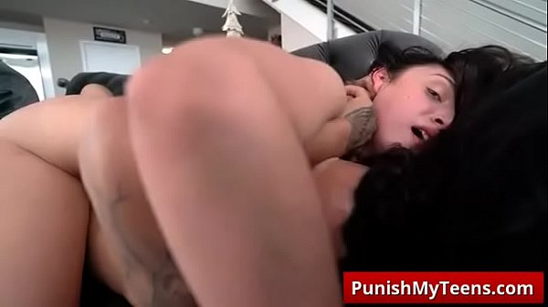 Whipped, Spanking, Whip