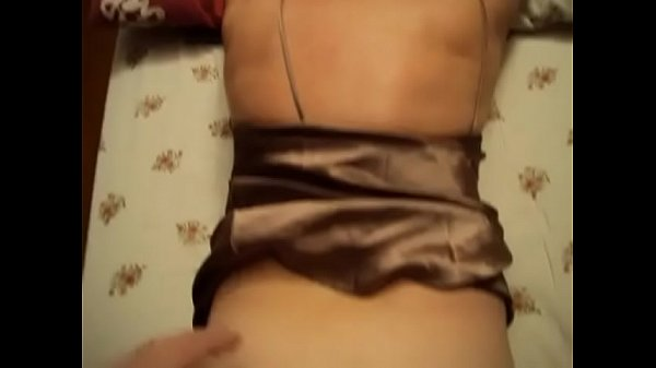 Granny anal, Old