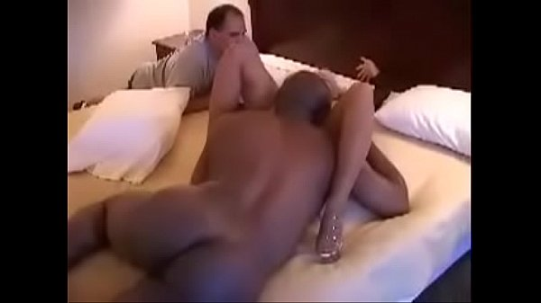 Mature interracial, Wife interracial