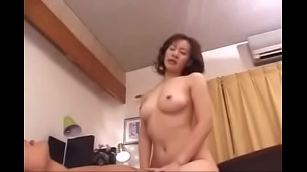 Virgin, Japanese old, Japanese mother
