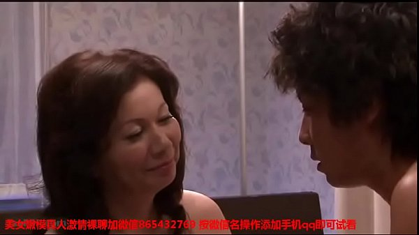 Mom son, Japanese mother, Japanese anal, Busty creampie